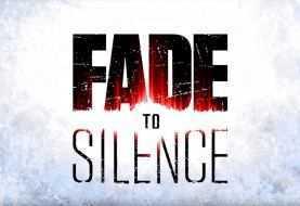 Fade to Silence: disponibile il nuovo aggiornamento Fear
