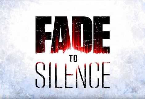 Fade to Silence: l'essenza del gioco in un nuovo trailer