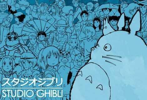 È morto Isao Takahata, il geniale regista e co-fondatore dello Studio Ghibli