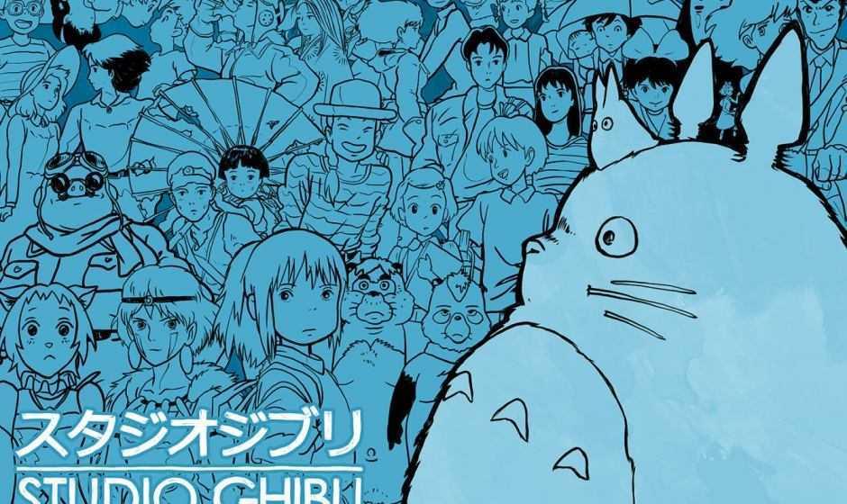 Studio Ghibli: Hayao Miyazaki cerca collaboratori per il nuovo film