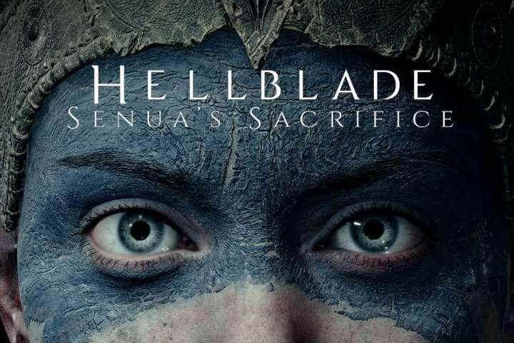 Hellblade: in arrivo la versione Xbox One