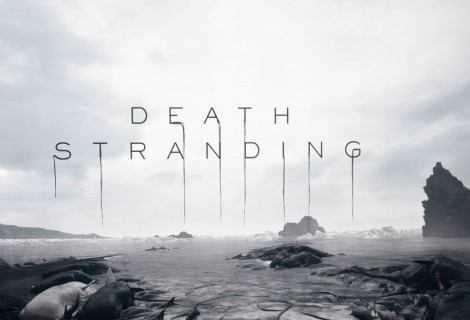 Death Stranding: tutte le novità mostrate alla Gamescom!