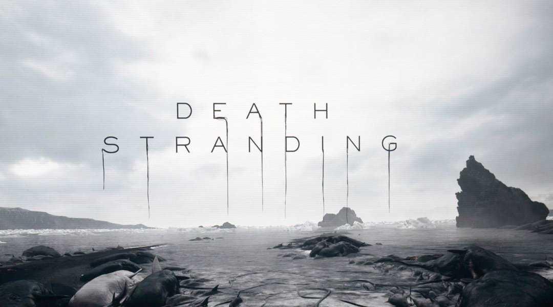 Hideo Kojima è interessato al VR, ma ritiene che lo streaming sia il futuro