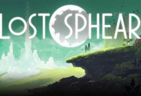 Lost Sphear è ora disponibile, ecco il trailer di lancio