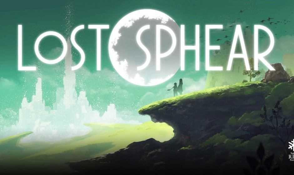 Lost Sphear, un RPG pieno di nostalgia | Recensione