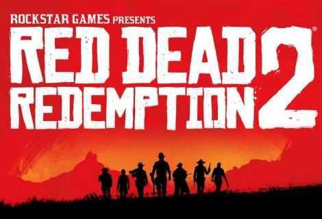 Red Dead Redemption 2: ambientazione più estesa e particolareggiata