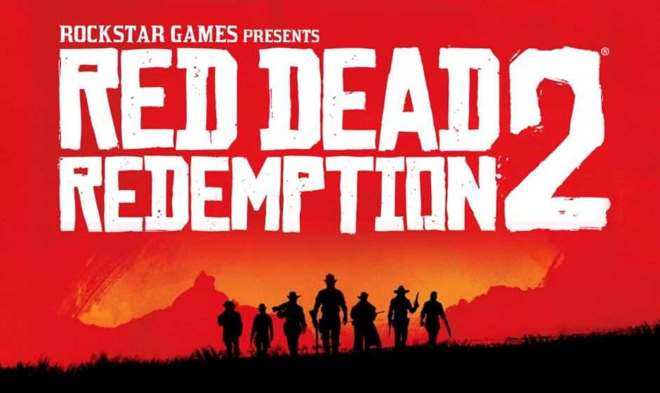 Ecco il nuovo trailer di gameplay di Red Dead Redemption 2