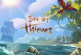 Sea of Thieves: in arrivo tante novità con la patch 1.0.8