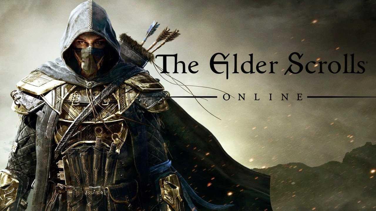 Bethesda dona 200.000 dollari in beneficenza grazie a The Elder Scrolls Online
