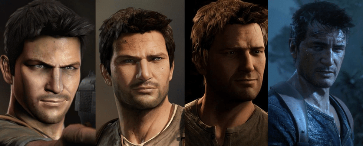 PlayStation Plus gennaio 2020: ecco i giochi gratis