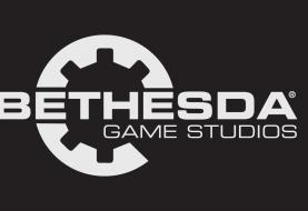 Bethesda: lo studio è al lavoro su un nuovo gioco