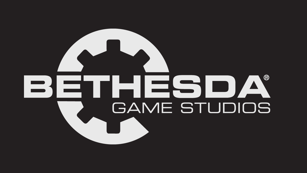 Bethesda Softworks a Gamescom 2019: la line-up