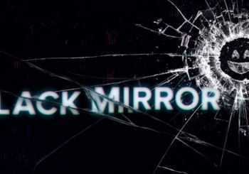 Annunciata la data di uscita della quarta stagione di Black Mirror