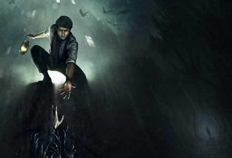 Recensione Black Mirror: intrighi next-gen per la famiglia Gordon