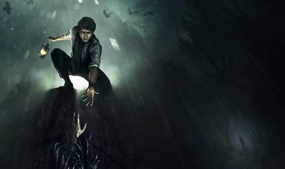 Black Mirror: intrighi next-gen per la famiglia Gordon | Recensione