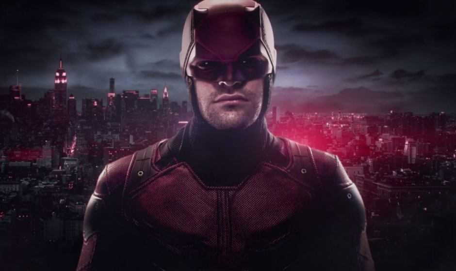 Netflix e Marvel metteranno all'asta il loro materiale di scena