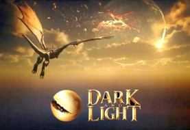 Dark and Light: vale la pena giocarlo? | Anteprima