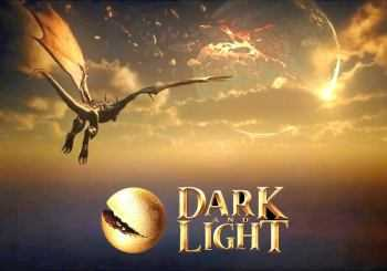 Dark and Light: vale la pena giocarlo?   Anteprima
