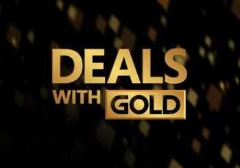 Deals with Gold: annunciate le promozioni dall'8 al 14 maggio