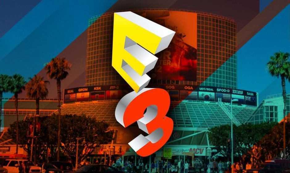 Sony ed E3: le origini di un dualismo giunto a conclusione