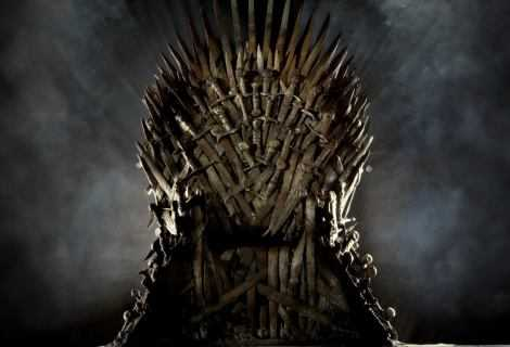 The Last Watch, il trailer del documentario d'addio a GOT