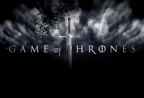 Game of Thrones: salutando Westeros con amarezza (SPOILER)