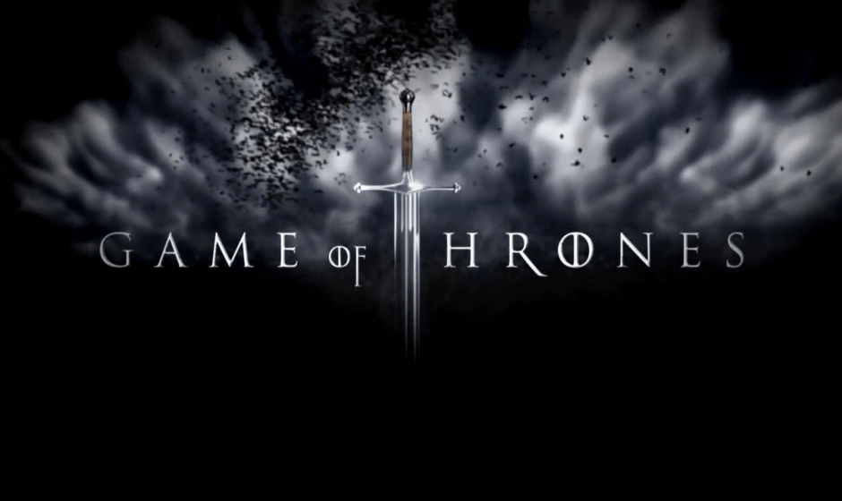 Game of Thrones 8x04: The Last of the Starks, impressioni (no spoiler)