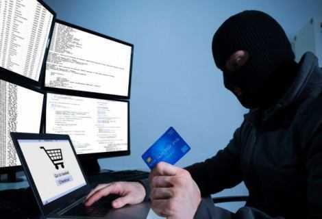 Come possiamo individuare ed evitare le truffe online?