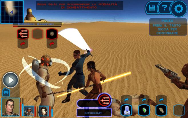 I migliori giochi Star Wars | Top 5