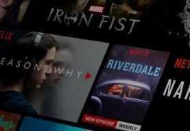 Migliori serie tv da guardare su Netflix [Luglio 2018]
