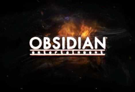Obsidian Entertainment: il team sta lavorando a nuovi RPG