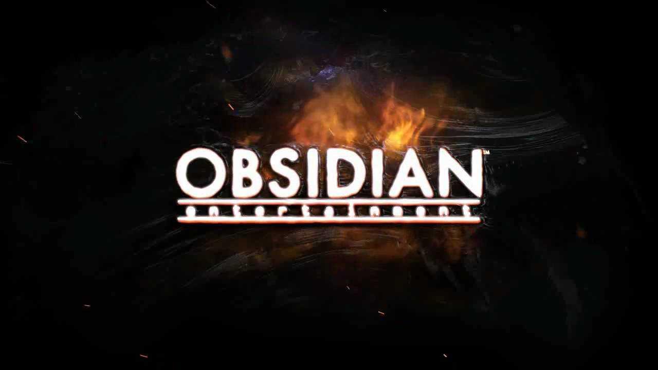 Obsidian entra a far parte del gruppo Microsoft