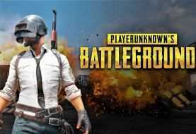 PlayerUnknown's Battlegrounds: 5 milioni di giocatori su Xbox