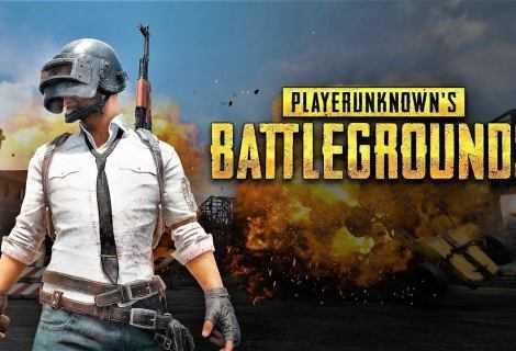 PlayerUnknown's Battlegrounds: strategie e consigli | Guida (aggiornata)