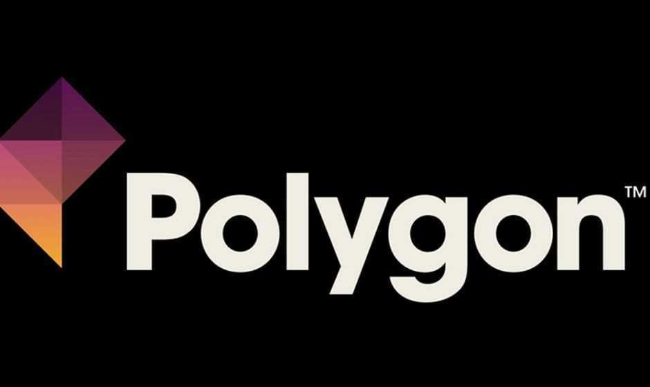 Migliori videogiochi 2017: top 50 secondo Polygon | Parliamone