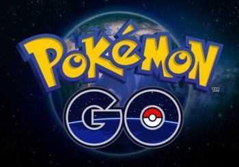 Pokémon GO: il quinto Community Day avrà per protagonista Charmander