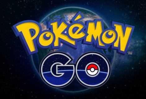 Pokémon Go: l'evento di Halloween sta per tornare