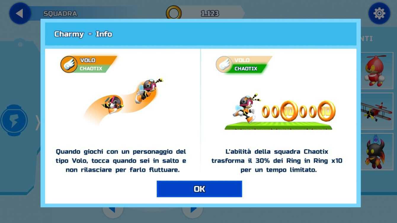 Sonic Runners Adventure: veloce e divertente | Recensione