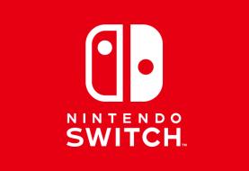 Nintendo Switch: compare una lista di giochi non annunciati