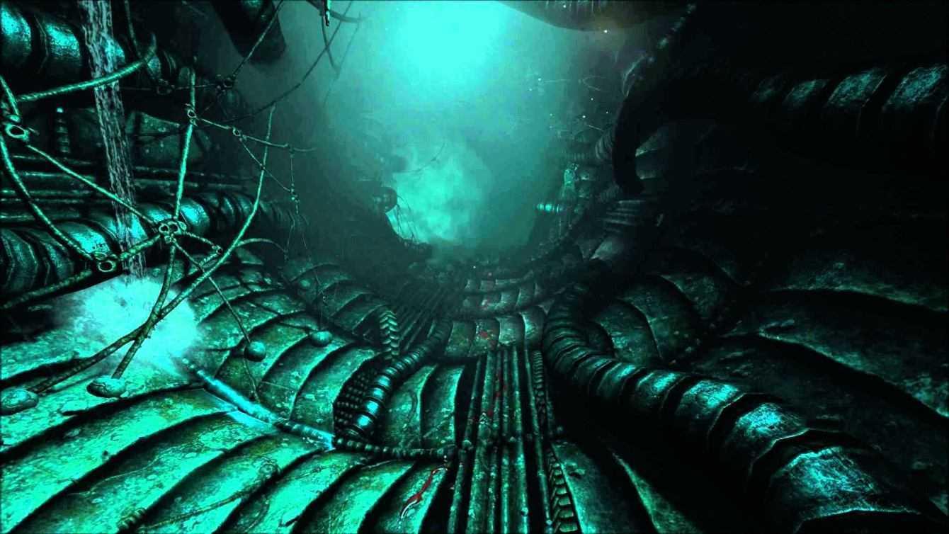 Recensione SOMA: provato il porting per Xbox One
