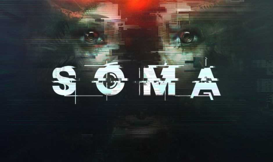 SOMA: provato il porting per Xbox One | Recensione