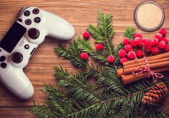 I migliori momenti natalizi nei videogiochi | Elenco