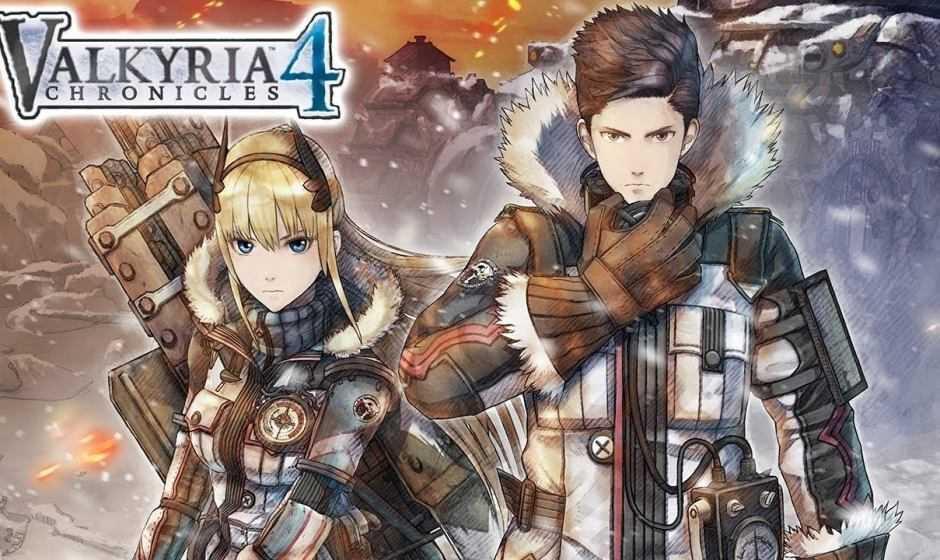 Valkyria Chronicles 4, la guerra è una cosa seria | Recensione