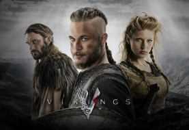 Vikings: Valhalla, il cast della nuova serie di Michael Hirst