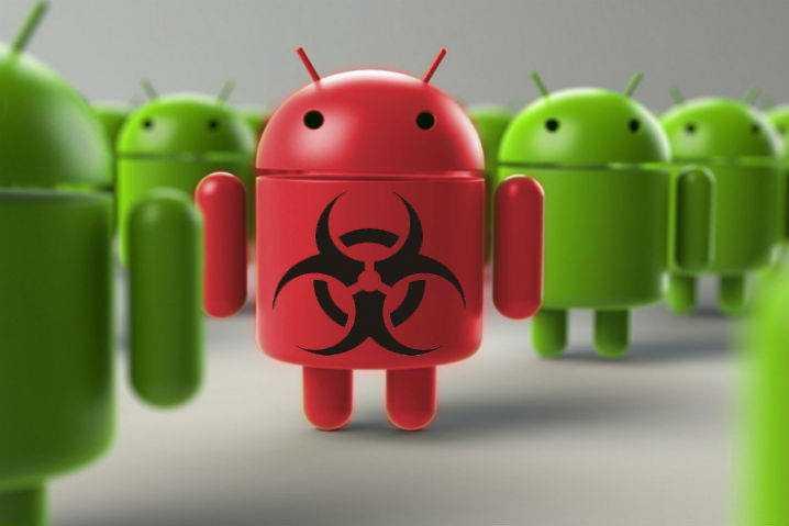 Sicurezza online, da oggi in Europa il mese della cibersicurezza