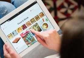 Migliori app per il cibo a domicilio | Aprile 2020