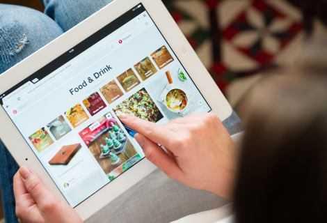Migliori app per il cibo a domicilio | Settembre 2020
