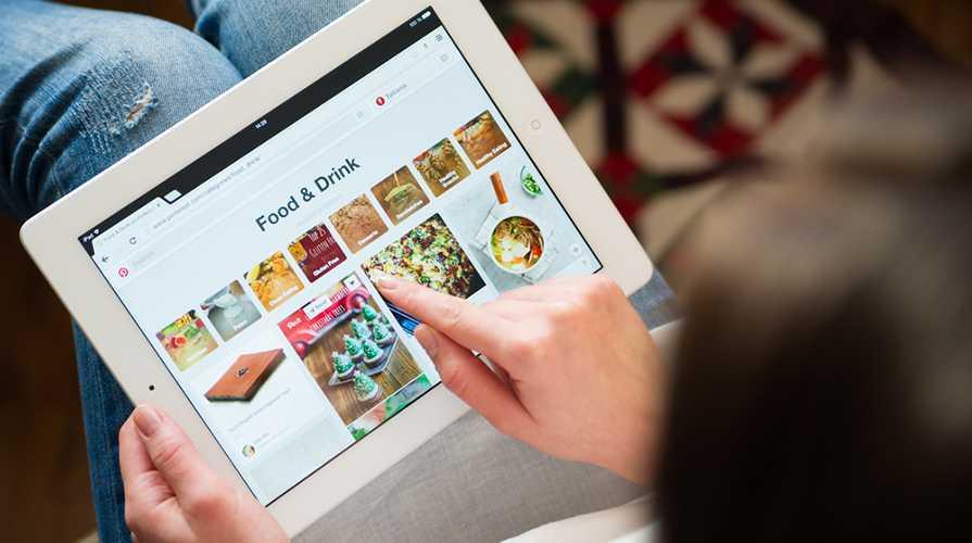 Migliori app per il cibo a domicilio | Maggio 2020