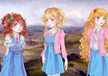 Visual novel gratis su Steam: i nostri consigli - parte 1 | Lista