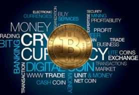 Migliori siti per acquistare Bitcoin: la classifica dei primi 10 |  Giugno 2018